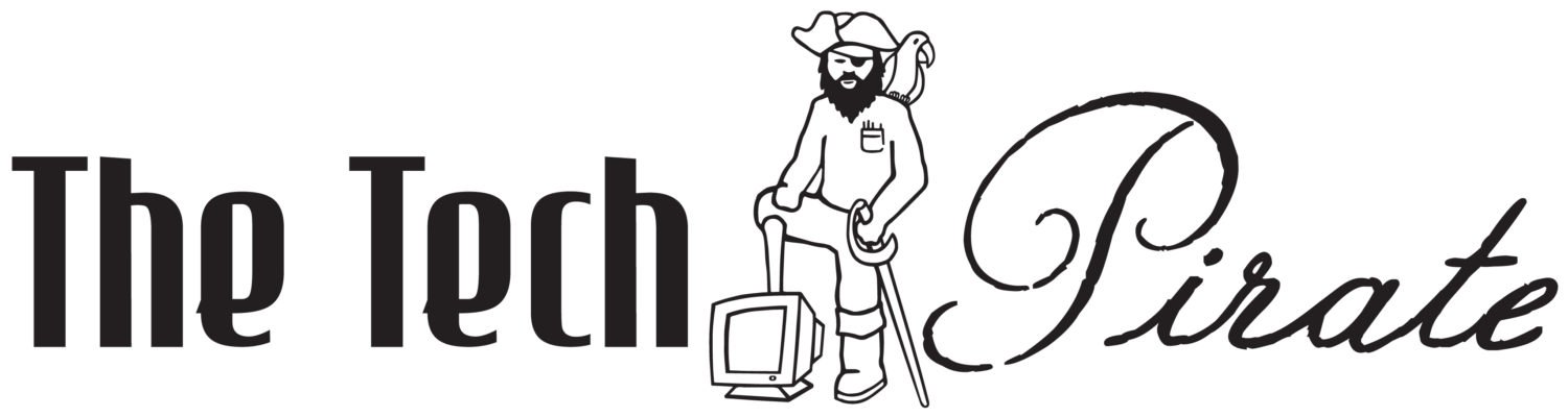 TheTechPirate.NET